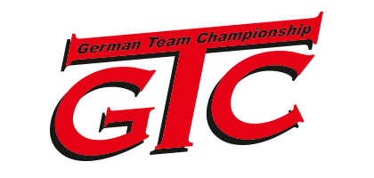 Logo der German Team Championship